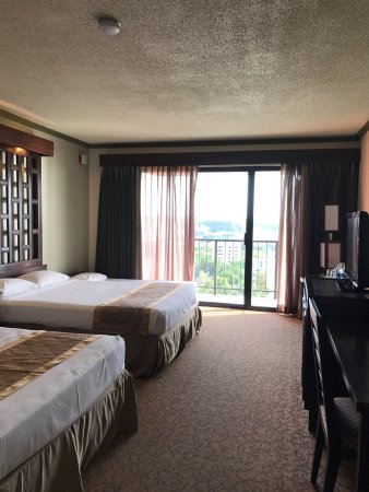 Photo of Bayview Hotel Guam Tumon