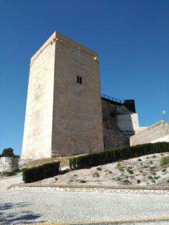Castillo de estepa lo que se debe saber antes de viajar tripadvisor - Fotos estepa sevilla ...