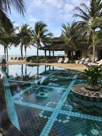 Foto de Mia Resort Mui Ne