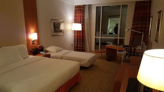 Hilton Doha: 20161129_025917_large.jpg