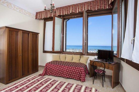 Hotel Villa Fulgida Cattolica Prezzi