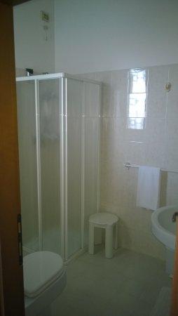 Hotel diga reviews marina di ravenna italy province of ravenna tripadvisor - Bagno lucciolamarina di ravenna ...