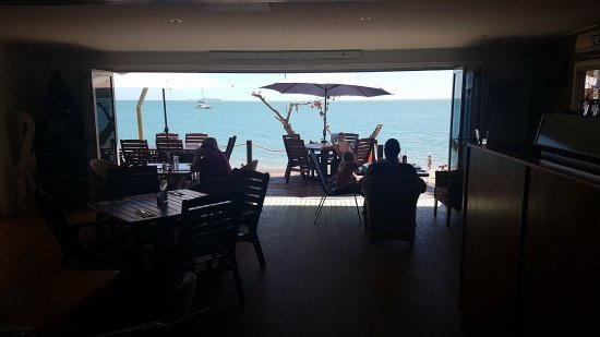 Hydeaway Bay, Australien: photo0.jpg