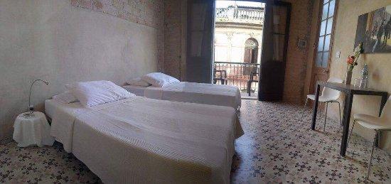Animas 303 Havana Hotel