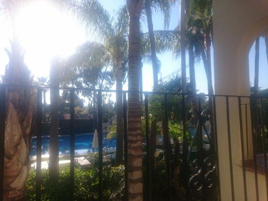 4a8c9594d BLUEBAY BANUS (Marbella, Spania) - Hotell - anmeldelser og ...