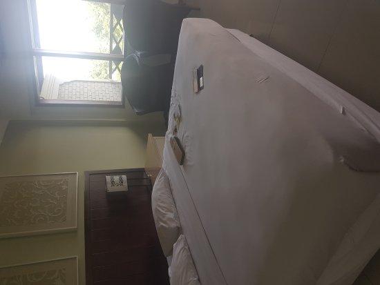 馬哈拉尼酒店I照片