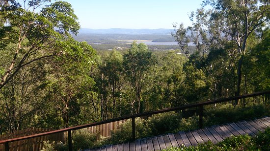Clear Mountain, Australia: DSC_2370_large.jpg
