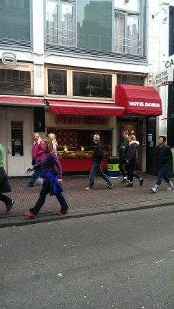 Doria Hotel Amsterdam: IMAG2318_large.jpg
