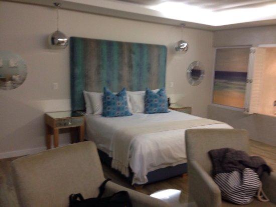 Views Boutique Hotel & Spa: photo4.jpg