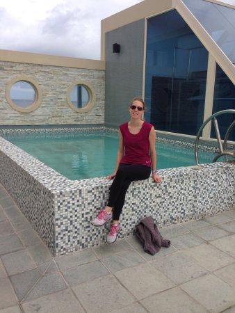 Views Boutique Hotel & Spa: photo5.jpg