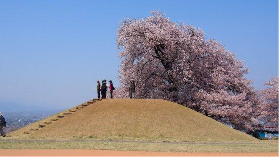 Yashiro Furusato Park