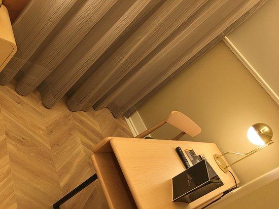 Hotel Lisboa Tejo: photo2.jpg