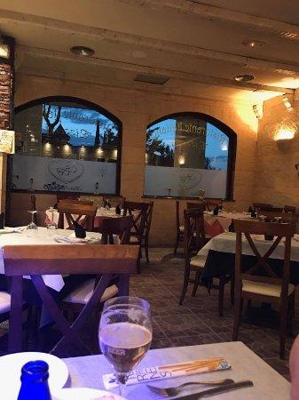 Restaurante san brancato las rozas fotos n mero de - Spa las rozas ...