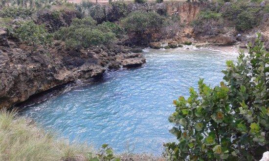 Boca de Yuma 사진