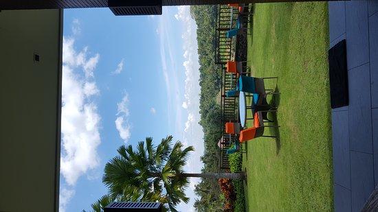 The Samaya Bali Ubud: 20170412_111558_large.jpg
