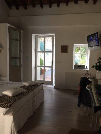 Hotel Particulier : photo2.jpg