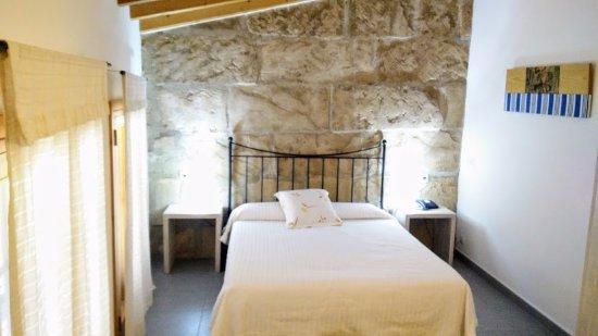 Foto de L'Hostal Hotel de Interior