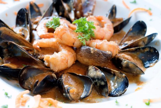 Middle River, MD: Weekend Specials