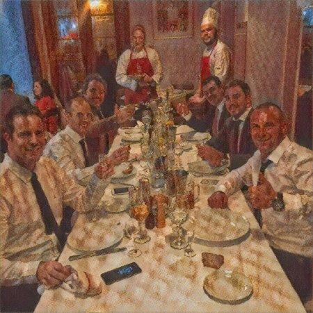 Restauracja U Kucharzy: photo0.jpg