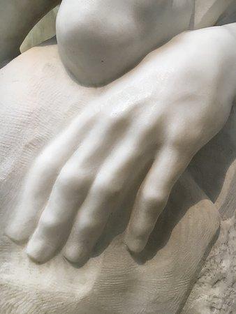 Rodin Museum: photo2.jpg