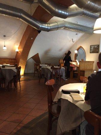 Pizzeria Biergarten Gaudi: photo0.jpg