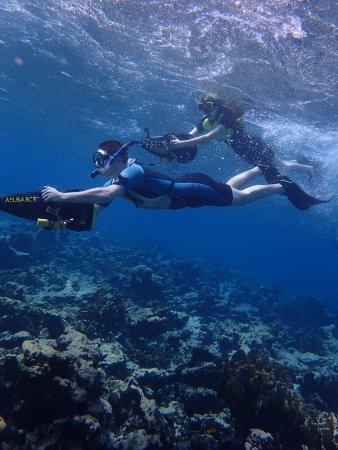 Savaneta, Aruba: James Bond