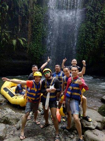 Керобокан, Индонезия: IMG-20170410-WA0038_large.jpg