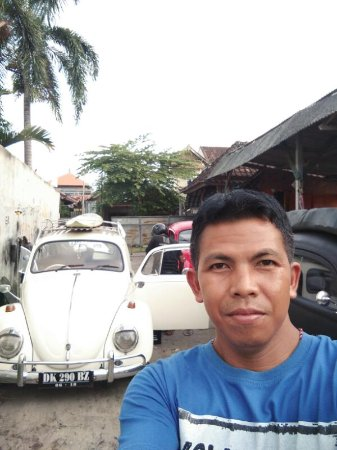 Керобокан, Индонезия: IMG-20170412-WA0087_large.jpg