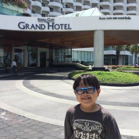 Royal Cliff Grand Hotel : 1492176084418_large.jpg