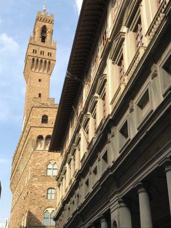 Photo of Art Gallery Sala Botticelli - Galleria Degli Ufizzi at Piazzale Degli Uffizi 6, Florence 50122, Italy