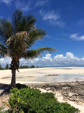 Quirimbas Archipelago รูปภาพ