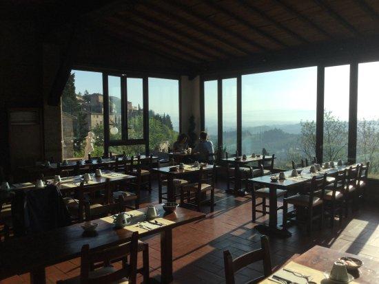 photo8.jpg - picture of hotel bel soggiorno, san gimignano ... - Hotel Bel Soggiorno San Gimignano Tripadvisor 2