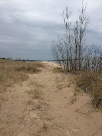 Pentwater, MI: photo0.jpg
