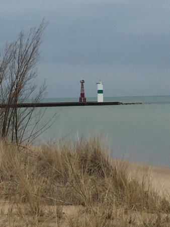 Pentwater, MI: photo1.jpg
