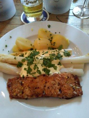 Wirtshaus - Lindenschänke, Dresden - Restaurant Bewertungen ...