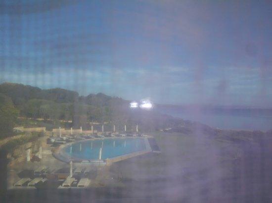 Tende Vedo Non Vedo.Tenda Vedo Non Vedo Picture Of L Ea Bianca Luxury Resort