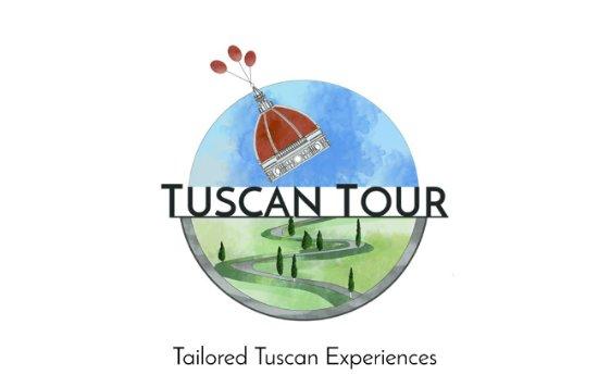 Tuscan Tour