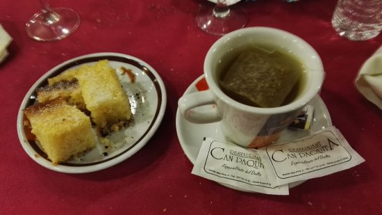Restaurant Can Paquita: TA_IMG_20170414_163609_large.jpg