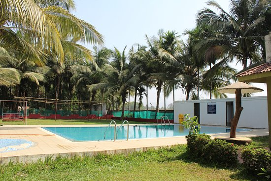 Ruturaj Inn Prices Hotel Reviews Alibaug India Tripadvisor