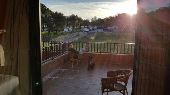 Seva, España: IMG-20170414-WA0001_large.jpg