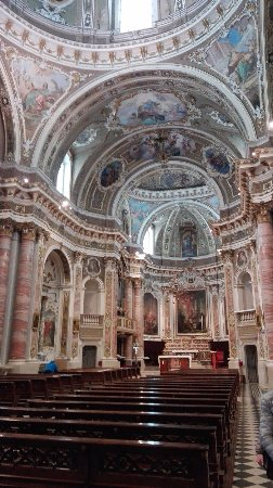 Chiesa DI San Martino Vescovo