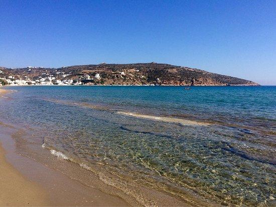 Platis Yialos, Grécia: photo0.jpg