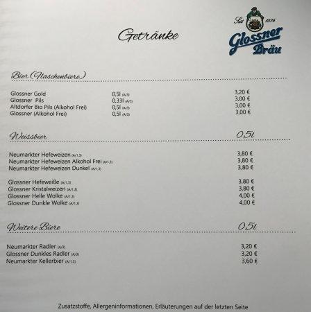 Foto de Schwaig bei Nuernberg