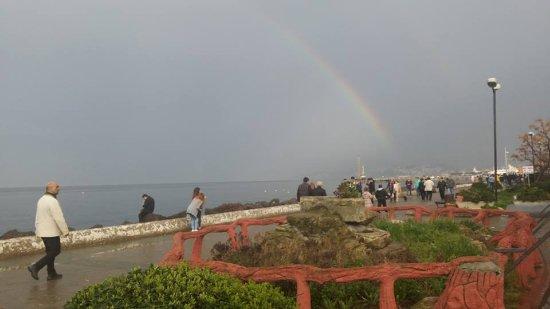Bilde fra Mudanya