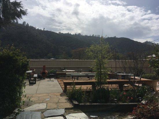 Mariposa, CA: photo2.jpg