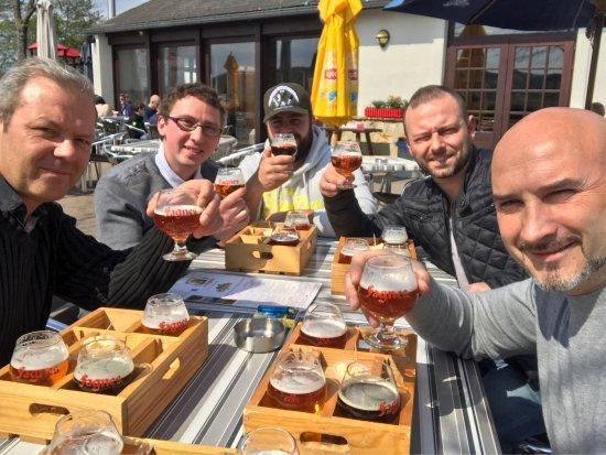 Couvin, Belgique : photo0.jpg