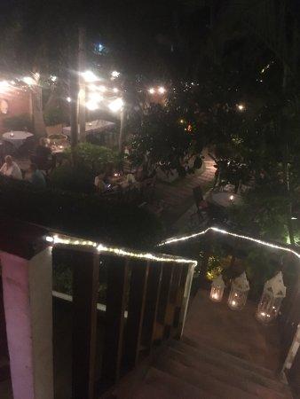 The Frog Wine Cellar & Restaurant: photo0.jpg