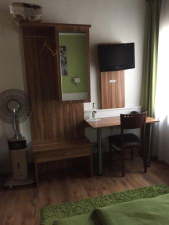 Hotel Smart-Inn