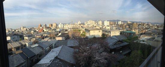 Kyoto Brighton Hotel: photo6.jpg
