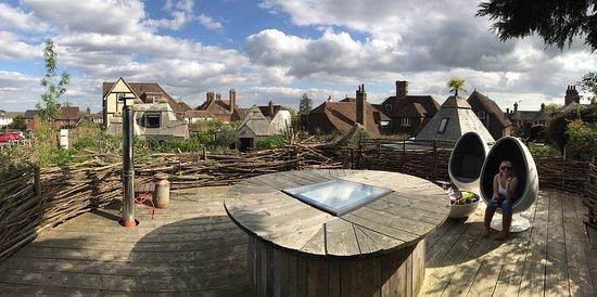 Ticehurst, UK: photo7.jpg